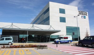 Coronavirus: Castilla-La Mancha registra su primera muerte en Albacete