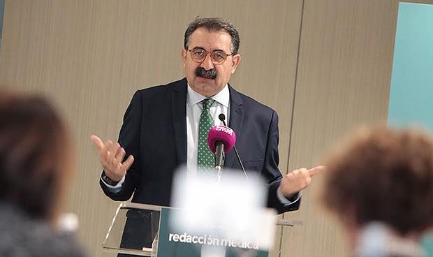 Coronavirus Castilla-La Mancha: solo Cuenca y Guadalajara pasan a la Fase 1