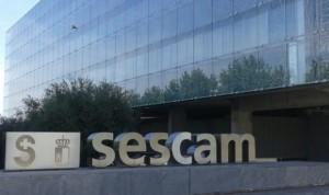 Coronavirus: Castilla-La Mancha suma 112 casos y contabiliza 12 altas