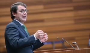 Coronavirus: Castilla y León pide a sus funcionarios pluriempleo en sanidad