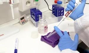 Coronavirus: Cataluña acumula la mitad de nuevos casos diarios en España