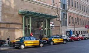 Coronavirus Cataluña: confinados 17 profesores de la Escola Feliu i Vegués