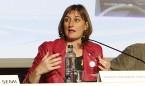 Coronavirus: Cataluña da a Atención Primaria el mando de las residencias