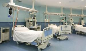 Coronavirus: Cataluña lidera el aumento de pacientes UCI; Madrid, la caída