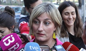 "Coronavirus: Cataluña pide ""limitar esfuerzos terapéuticos"" en ancianos"