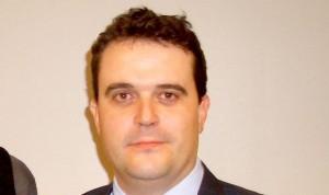 Coronavirus: Cataluña refuerza las plantillas de Primaria con 7,7 millones