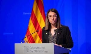 Coronavirus Cataluña: Salud prevé gastar 1.800 millones por el Covid-19