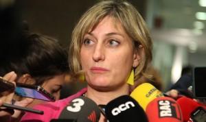 Coronavirus: Cataluña utiliza hoteles para el aislamiento de pacientes