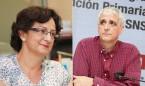 Coronavirus: piden más centros de salud y mejorar su eficiencia energética