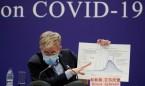 Coronavirus: China y las 5 medidas que lo hacen ejemplo contra el Covid-19
