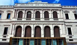 Covid-19: la Justicia ratifica el cierre de Palencia y León