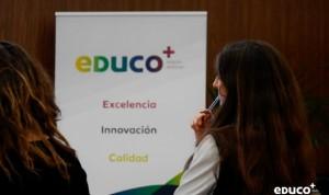 Coronavirus: Cofares crea un seminario online para estudiantes