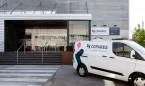 Coronavirus: Cofares entregará a domicilio fármacos hospitalarios