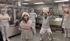 """Coronavirus: """"El compromiso de la industria farmacéutica es máximo"""""""