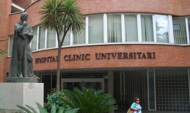 Coronavirus: Comunidad Valenciana comunica 8 nuevos positivos
