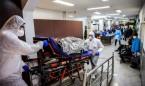 Coronavirus: conclusiones de las primeras autopsias en muertos con Covid-19