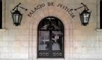 Coronavirus: condena al Gobierno de Aragón por no proteger a sanitarios
