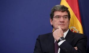 """""""No me consta un cierre domiciliario inminente para España"""""""