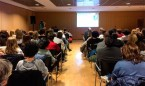 Coronavirus: congresos médicos permitidos en fase 1 pero con restricciones