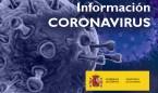 Coronavirus: conoce las webs oficiales con información fiable y contrastada