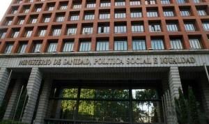 Coronavirus: contratación 'exprés' de más de 200 profesionales extranjeros