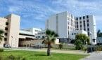 Coronavirus: Córdoba entra en Fase 2 a pesar de los repuntes