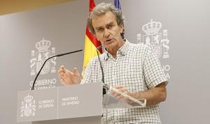 Sanidad no descarta confinar municipios si hay más brotes de Covid-19