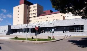 Coronavirus: Cuenca sigue en la Fase 2 menos de diez hospitalizados