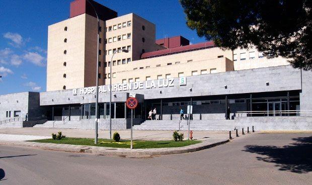 Coronavirus: Cuenca, en la fase 3 a partir del 8 de junio