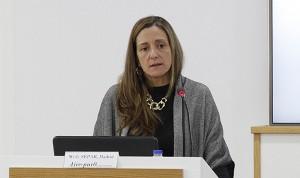 Coronavirus: Cuidados Respiratorios Intermedios para aliviar las UCI