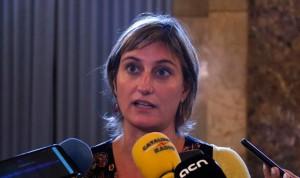 """Coronavirus cura: el ensayo clínico catalán es """"para frenar transmisión"""""""