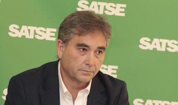 Coronavirus: 3 de cada 4 UCI españolas presentan déficit de enfermeras