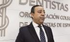 Coronavirus: los dentistas se contagian menos que el resto de sanitarios
