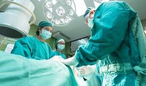 """Coronavirus: despistaje """"simple"""" en cirugías si la situación es favorable"""