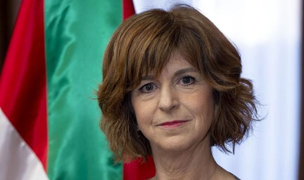 Coronavirus: detectan rebrotes en dos hospitales de Vitoria y Bilbao