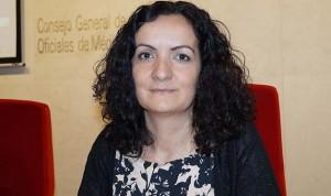 Coronavirus: dimite Yolanda Fuentes, directora de Salud Pública de Madrid