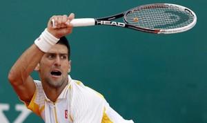Coronavirus: Djokovic da positivo 24 horas después de renegar de la vacuna