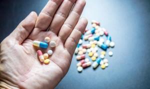 Coronavirus: documento médico de las interacciones con los antipsicóticos