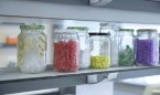 Coronavirus: el Carlos III valida 8 centros de investigación para hacer PCR