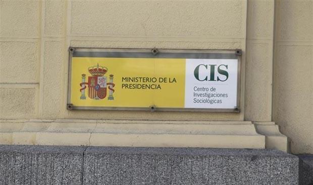 Coronavirus: el CIS muestra una España dividida sobre el papel del Gobierno