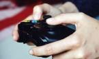 Coronavirus: el confinamiento incita al abuso de videojuegos en TDAH