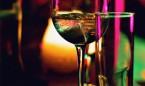 Coronavirus: el consumo excesivo de alcohol aumenta el riesgo de contagio