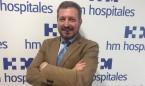 Coronavirus: el dataset de HM Hospitales recibe más de 300 solicitudes