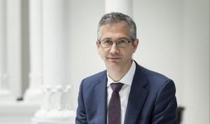Coronavirus: Banco de España prevé 4.000 millones de gasto sanitario extra