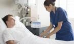 Coronavirus: el Gobierno estudia considerar la Covid enfermedad profesional