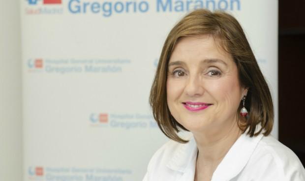 Coronavirus: el Gregorio Marañón inicia un ensayo con Sarilumab (Sanofi)