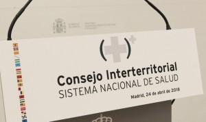 Coronavirus: el Interterritorial monográfico apunta al martes 4 de febrero