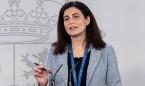 Coronavirus: el ISCIII financia 9 nuevos proyectos con 700.000 euros