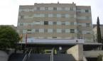 Coronavirus: el Marañón investiga un brote entre profesionales del hospital