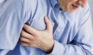 Coronavirus: el miedo al contagio disminuye las visitas por infarto